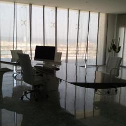 Bureau 6