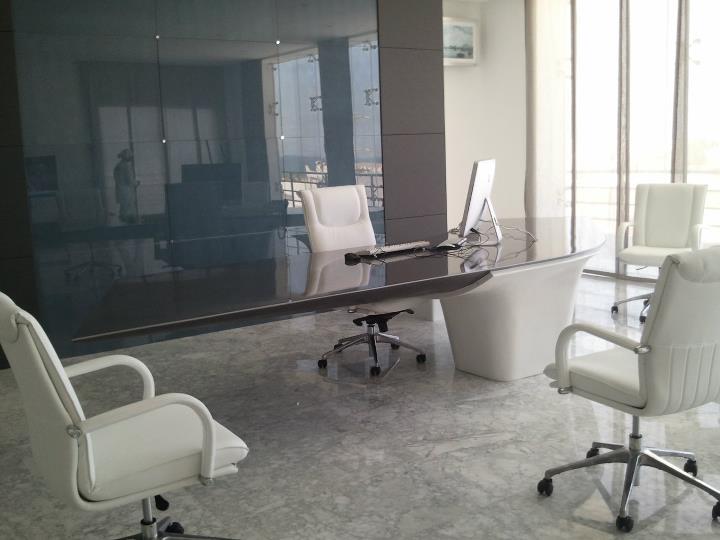 Bureau 7
