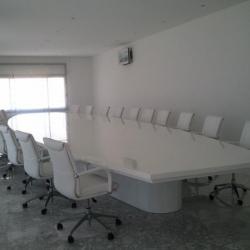 Bureau3