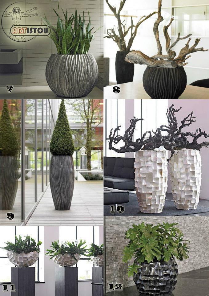 Design pot 4