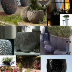 Design pot2
