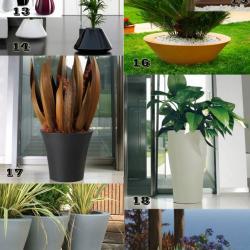 Design pot3