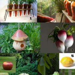 Design pot5