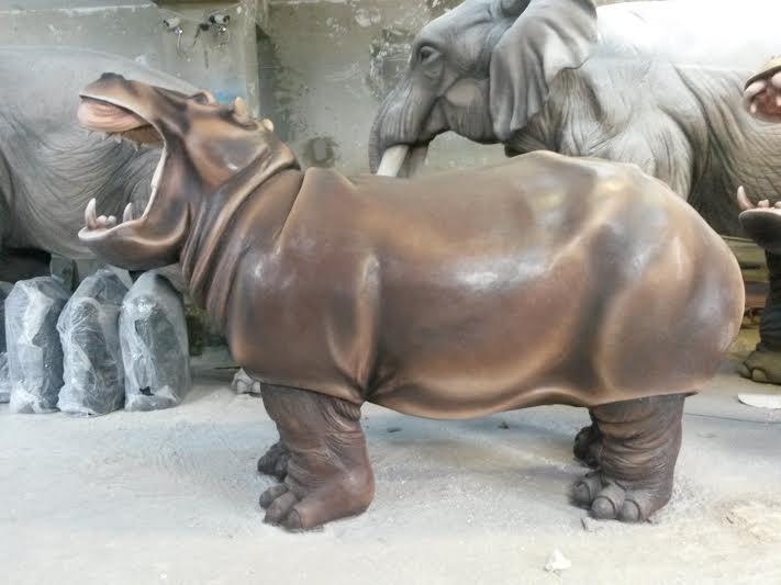 hippopotame-1-jpg