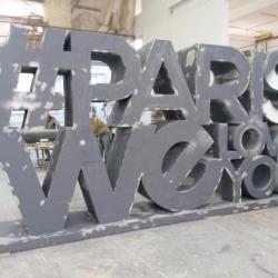 http://www.parisweloveyou.fr scroller jusqu'à ambassadeurs