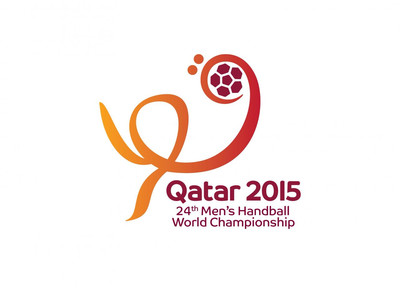 Qatar 2015