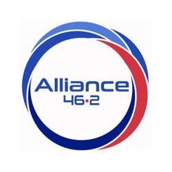 Alliance 46.2