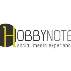 Hobbynote