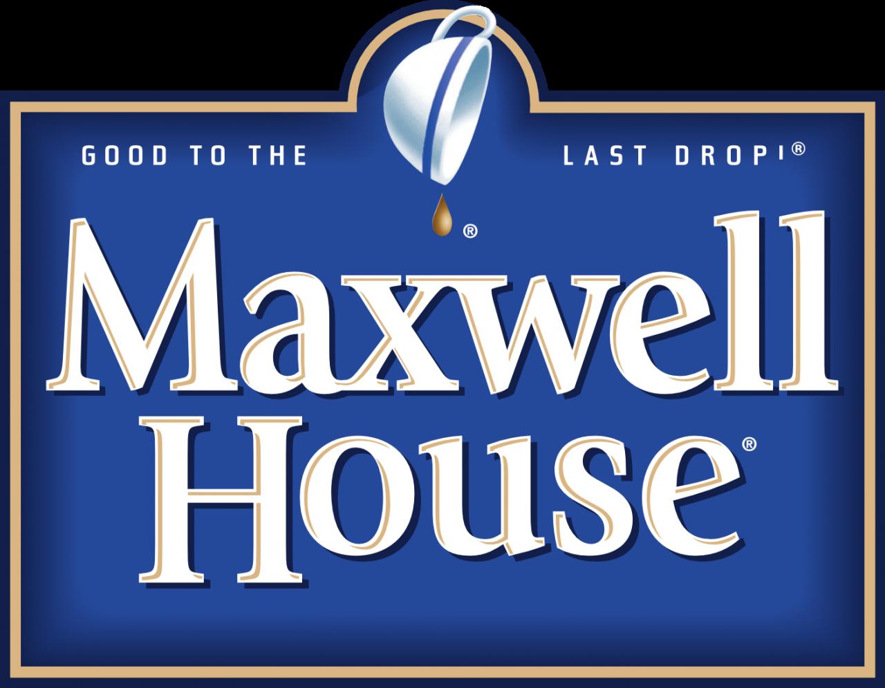 Maxwell_House