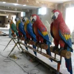 oiseau-1-jpg