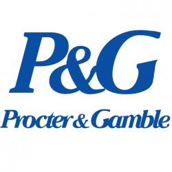 Proctor_and_Gamble_logo