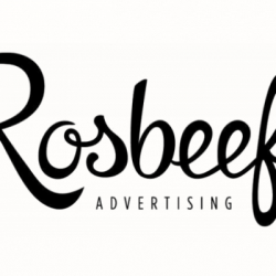 Rosebeeb1